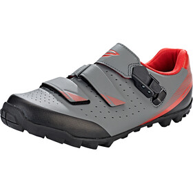 Shimano SH-ME301 Zapatillas, grey